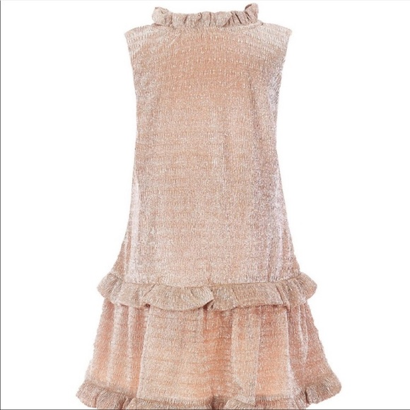 kate spade Other - Kate Spade Toddler Dress